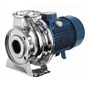 Máy bơm công nghiệp Ebara 3M 32-160/1.5
